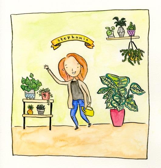 stephanie_plantenfestijn.jpg