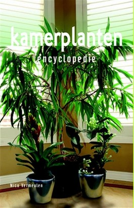 kamerplantenencyclopedie