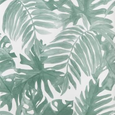 behang-botanisch (2)