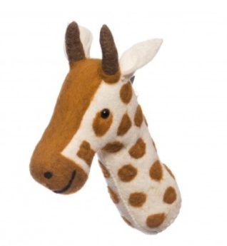 giraffe-factorypetite