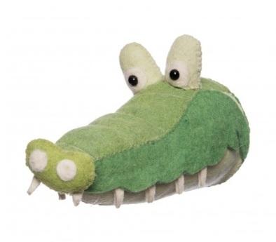 krokodil-factorypetite